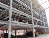 Sistema astuto di parcheggio di puzzle della strumentazione automatica dell'automobile