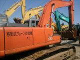 Escavatore idraulico utilizzato della Hitachi Zx330 dell'escavatore da vendere