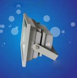 Lumière d'inondation extérieure de l'utilisation DEL avec le meilleur prix