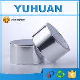 Selbstklebendes Aluminiumfolie-Band für Klimaanlage