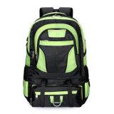 Moda de alta qualidade personalizada Trekking Mochila Backpack Leisure Caminhadas Bag