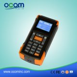 Barcode Warehouse Barcode Terminal for Inventory