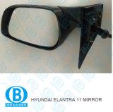 Zusammenfassung-Spiegel-Hersteller Hyundai-Elantra 2011 von China