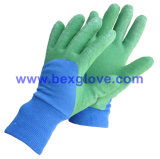 Joli gant de jardin pour enfants