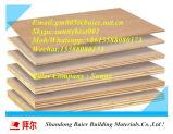 4 ' *8' het Commerciële Triplex van Okoume van de Rang van het Meubilair van het Triplex