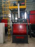 熱い販売法の耐久のホックのタイプ打撃のBvlast機械