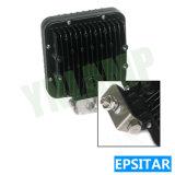 48W 4.3INCH Epistar Offroad LED pour feux de travail Jeep