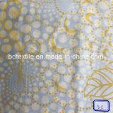 Tessuto stampato FDY del poliestere per la protezione del materasso