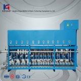 Multi-Zelle Temperaturregler-Einheit für komplizierte Extruder