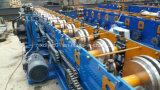 Крен сточной канавы PLC новой конструкции автоматический формируя машину сделанную в Китае