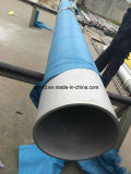 10 '' Sch s 10/40/80/160. A. 312 A213 Tp904L Seamless Pipe