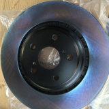 Disco de travão de autopeças para travão de disco