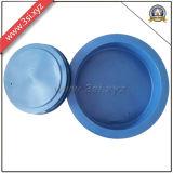 스테인리스 관과 관 (YZF-C42)를 위한 플라스틱 플러그