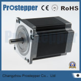 (36mm 0.13N m) NEMA Brushless cd. Step Stepper Stepping Motor for Sewing Machine