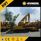 Excavatrice Xe215c de chenille