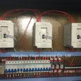 Управление приводом переменного тока типа конвейера PU машины на благоухающем курорте принятия решений