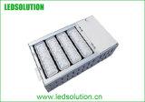 Amostra elevada da oferta da iluminação 150W da baía do diodo emissor de luz do preço barato novo da chegada