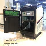 Cxu-110 Ultraviolet UV-laserapparaat