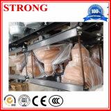 Приспособления безопасности запасной части строительного подъемника анти- падая, Saj50-2.0