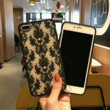 1つのTPU+のパソコンの紫外線印刷の電話箱iPhone7に付き電話箱S8の携帯電話2つ