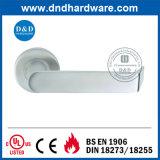 Ручка тяги оборудования высокого качества для двери пожара Rated