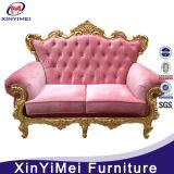 Foshan canapé personnalisés, OEM, grossiste fournisseur de service Sofa (XYM-S020)