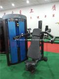 Machine de presse de triceps de matériel de gymnastique (Xh910)