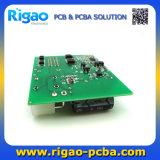 Balcões serviço EMS China Fornecedores de componentes electrónicos de PCBA