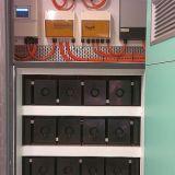 좋은 Quality 12V Rechargeable Battery Sealed Lead Acid Battery 12V 20ah