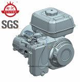 대권한 DC 산출 범위 증량제 발전기가 SGS에 의하여 증명서를 줬다