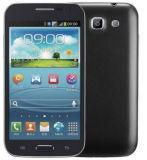 Samsungのためのロック解除された元の改装された勝利I8552セル携帯電話