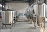 Edelstahl50l-5000l Ausgangs-u. Pub-Bier-Brauerei Equipmeng (ACE-FJG-AE)