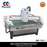 Macchina per il taglio di metalli di CNC di alta qualità (VCT-1325MD)
