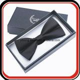 OEM y ODM Regalo de cartón de papel Corbatas Cajas de embalaje