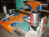 Máquina que raja de papel del arte (QFJ-1600)