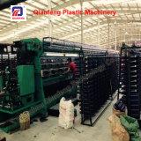 Berufswebstuhl für die Ineinander greifen-Beutel-Herstellung