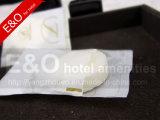 Suministro de Servicios de Hotel fabricante de jabones de mano pequeñas