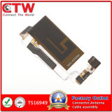 Antenne inneres 4G mit WiFi Antenne