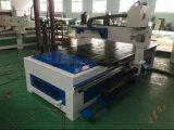 gravador do CNC da qualidade superior do Woodworking 3D