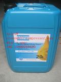 2901170100 compresseurs Atlas Copco Huile de lubrification