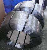 Roestvrij staal 304 draad-8.0mm voor de Draad van de Lente (300 reeksen)