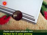 Le papier d'imprimerie bon marché le plus vendu - 2