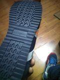 Китай Название марки новых запасов мужчин и женщин спортивную обувь, Sneaker Pimps работает башмака, спортивной обуви, обуви