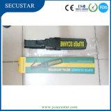 안전 검사를 위한 판매 금속 탐지기