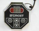De Generator van het Stoombad (st-900)