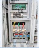 Handinduktions-Heizungs-Maschine mit Koaxialtransformator des langen Kabel-10m