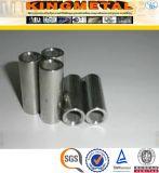 탄소 강철 JIS G3445 Stkm12A/Stkm12b/Stkm12c 기계장치 기관자전차 자동차 부속품