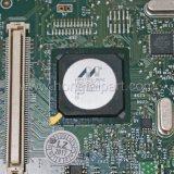 Placa do formatador para HP Laserjet Pro 400 M401N (CF149-60001)