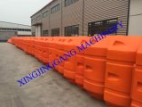 Pehd Floater for HDPE Pipe