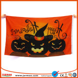 Hot Sale durable fanion de Polyester drapeau personnalisé